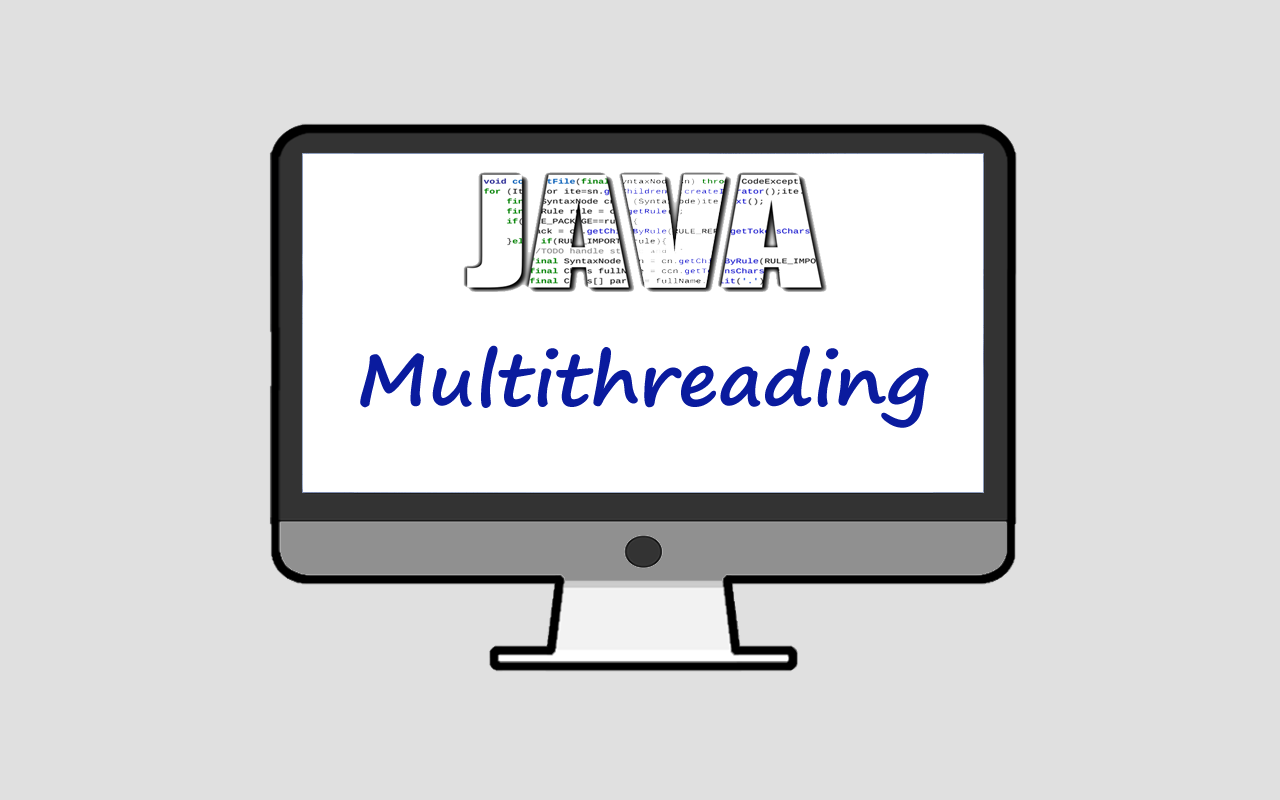 Java Multithreading
