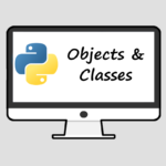 Python Objects and Classes
